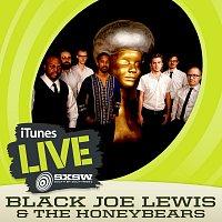 Black Joe Lewis & The Honeybears – iTunes Live: SXSW
