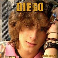 Diego – Diego