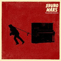 Bruno Mars – The Grenade Sessions