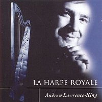 Andrew Lawrence-King, Louis Couperin – La Harpe Royale