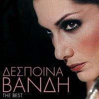 Despina Vandi – The Best