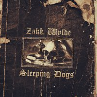 Zakk Wylde – Sleeping Dogs