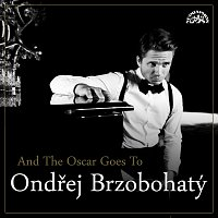 Ondřej Brzobohatý – And The Oscar Goes To