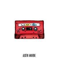 Austin Mahone – ForMe+You