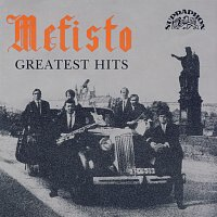 Mefisto – Greatest Hits