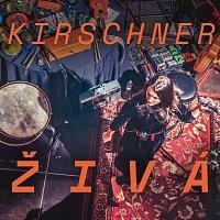 Jana Kirschner – Živá