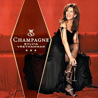 Sylvia Vrethammar – Champagne