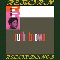 Ruth Brown – Rock And Roll (HD Remastered)