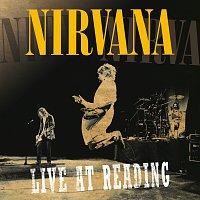 Nirvana – Live at Reading