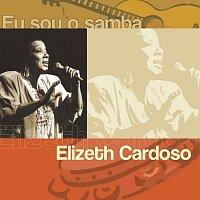Elizeth Cardoso – Eu Sou O Samba