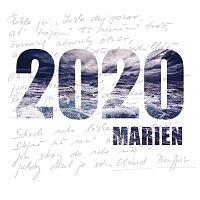 Marien – 2020