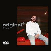 Ektor – Original [Deluxe]
