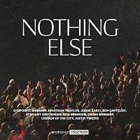 Worship Together – Nothing Else
