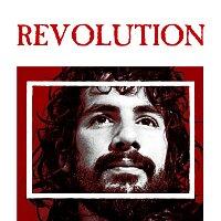 Yusuf / Cat Stevens – REVOLUTION