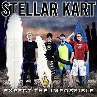 Stellar Kart – Expect The Impossible