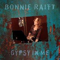 Bonnie Raitt – Unintended Consequence Of Love