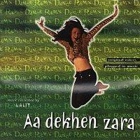 Různí interpreti – Aa Dekhen Zara