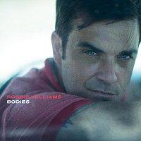 Robbie Williams – Bodies