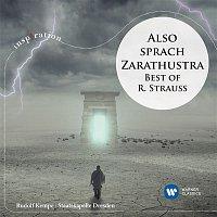 Rudolf Kempe – Also sprach Zarathustra - Best of R. Strauss (Inspiration)