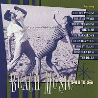 Různí interpreti – Beach Music Hits