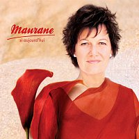 Maurane – Si Aujourd'hui