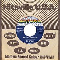 Různí interpreti – The Complete Motown Singles Vol. 4: 1964