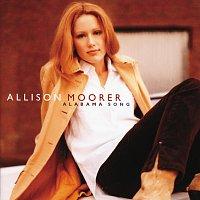 Allison Moorer – Alabama Song