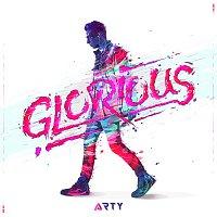 Arty – Glorious