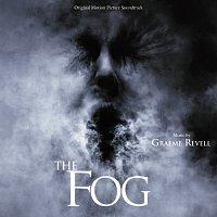 Graeme Revell – The Fog [Original Motion Picture Soundtrack]