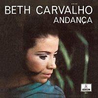 Beth Carvalho – Andanca