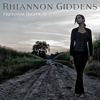 Rhiannon Giddens – At the Purchaser's Option