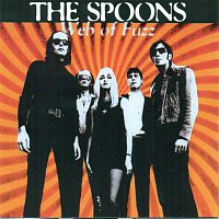 The Spoons – Web of Fuzz