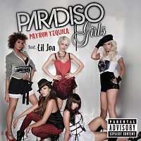 Paradiso Girls, Lil Jon – Patron Tequila