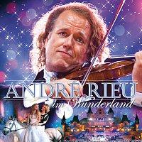 André Rieu – André Rieu im Wunderland [GSA Version]