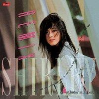 Shirley Kwan – Shirley Remix