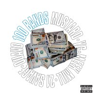 Mustard, Quavo, 21 Savage, YG, Meek Mill – 100 Bands