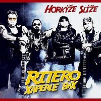 Horkyze Slize – Ritero Xaperle Bax