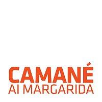 Camané – Ai Margarida