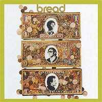 Bread – Original Album Series