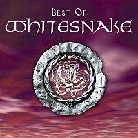 Whitesnake – Best Of Whitesnake CD