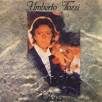 Umberto Tozzi – Gloria