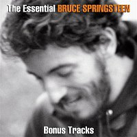 Bruce Springsteen – The Essential Bruce Springsteen (Bonus Disc)