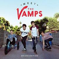 The Vamps – Meet The Vamps [Deluxe]
