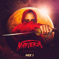 Marteria – Roswell Mix I