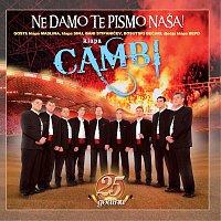 Klapa Cambi – 25 Godina
