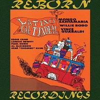 Cal Tjader Quintet, Cal Tjader – Latino con Cal Tjader (HD Remastered)