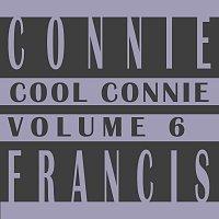 Connie Francis – Cool Connie Vol. 6