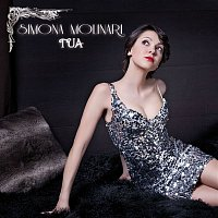 Simona Molinari – Tua