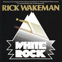 Rick Wakeman – White Rock [Original Motion Picture Soundtrack]
