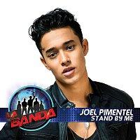 Joel Pimentel – Stand by Me (La Banda Performance)